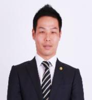 代表中村 篤の写真